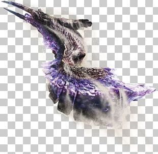 Monster Hunter Tri Monster Hunter 3 Ultimate Monster Hunter: World Monster Hunter Portable 3rd PNG
