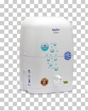 Water Filter Eureka Forbes Water Purification Reverse Osmosis Total Dissolved Solids PNG