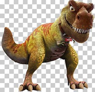Dinosaur Museum Tyrannosaurus Rex Ankylosaurus PNG