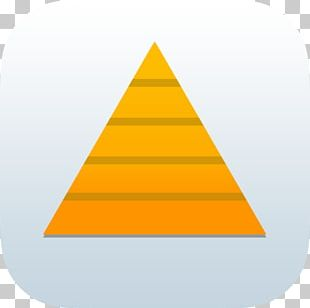Egyptian Pyramids Triangle Computer Icons PNG