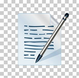 Office Supplies Brand PNG