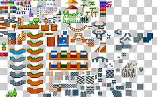 Platform Game Sprite Video Game 2D Computer Graphics PNG