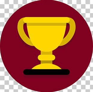 Computer Icons Trophy Award PNG