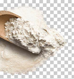 Wheat Flour Design PNG