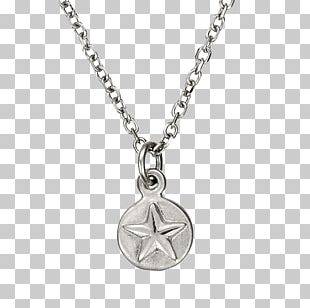 Charms & Pendants Jewellery Necklace Locket Gold PNG