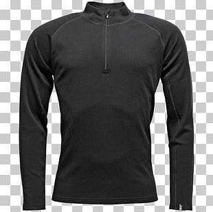 Hoodie Tracksuit T-shirt Clothing PNG