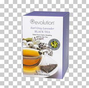 Earl Grey Tea English Breakfast Tea Tea Leaf Grading Assam Tea PNG