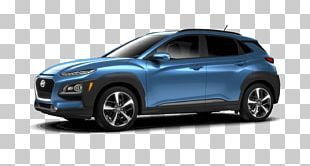 Hyundai Motor Company Car Sport Utility Vehicle 2017 Hyundai Elantra PNG