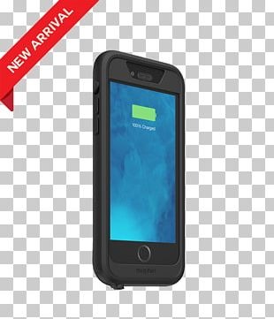 Smartphone Feature Phone Mobile Phone Accessories Mophie Juice Pack Air Battery Case Iphone Mophie Juice Pack Plus Case For IPhone PNG