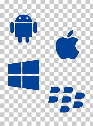 Android Mobile App Development Computer Software IPhone PNG