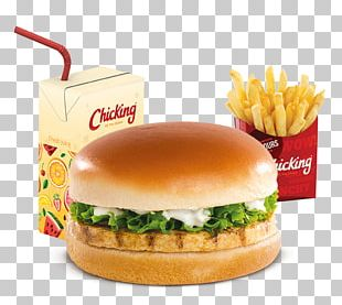 Cheeseburger Hamburger Pizza McDonald's Big Mac Whopper PNG