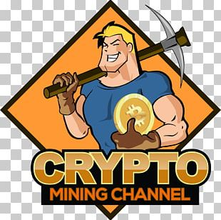 Cryptocurrency Exchange Bitcoin Ethereum Mining PNG