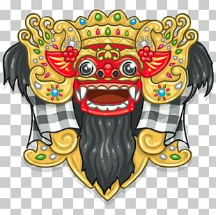 Dota 2 Counter-Strike: Global Offensive Bali United FC Barong PNG