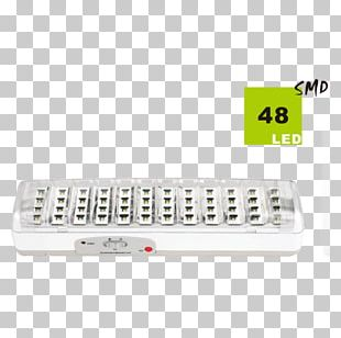 Emergency Vehicle Lighting Light-emitting Diode Emergency Lighting LED Lamp PNG