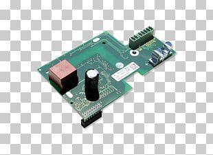 SMA Power Control Module PWCBRD-10 Microcontroller SMA Solar Technology SMA Sunny Remote Control Photovoltaics PNG