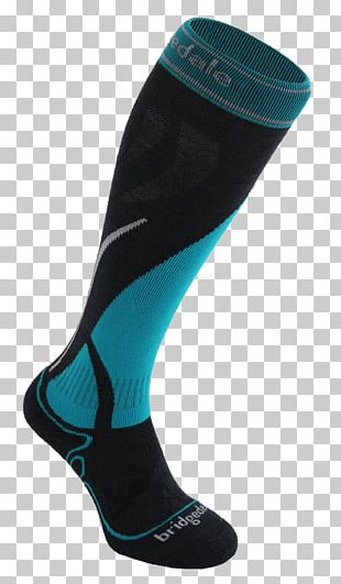 Sock Bridgedale Nike Free Clothing Boot PNG