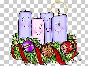 Advent Judea Biblical Magi Sign Of The Cross Symbol PNG