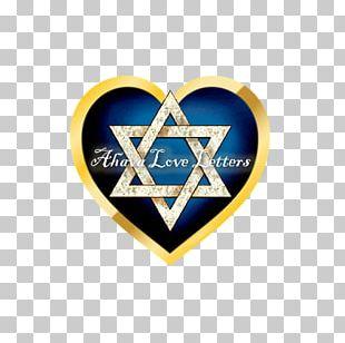 Israel Messianic Judaism Jewish People Jonathan Settel PNG