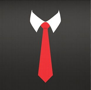 The 85 Ways To Tie A Tie Necktie Bow Tie Computer Icons PNG