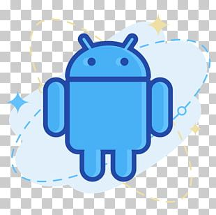 Android Icon Logo. PNG