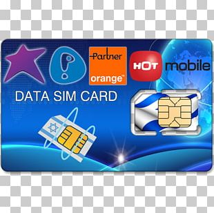 Prepay Mobile Phone Subscriber Identity Module Mobile Phones LTE Hot Mobile PNG