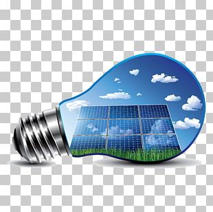 Renewable Energy Solar Energy Solar Power Solar Panels Renewable Resource PNG