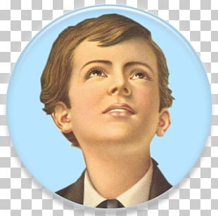 St. Dominic Savio Catholic High School Patron Saint Priest PNG