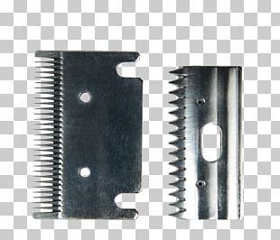 Tool Angle Computer Hardware PNG