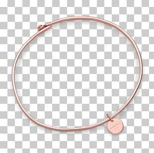 Bracelet Gold Jewellery Silver Watch PNG