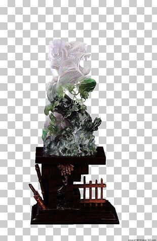 Jadeite PNG