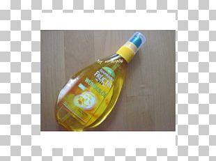 Liqueur Glass Bottle Beer Bottle Liquid PNG