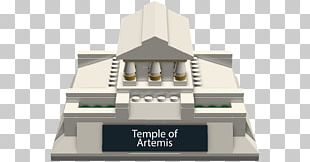 Mausoleum At Halicarnassus Great Pyramid Of Giza Seven Wonders Of The Ancient World Architecture Building PNG