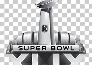 Super Bowl XLIX Super Bowl I Seattle Seahawks New England Patriots Super Bowl XLVII PNG