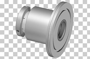Vacuum Flange Ferrofluidic Seal O-ring PNG, Clipart, Angle