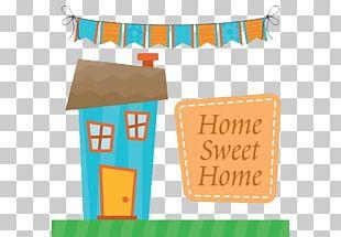 Home Euclidean House PNG