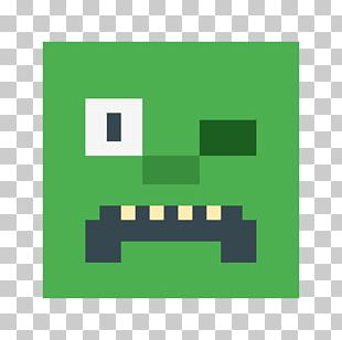 Minecraft Computer Icons Video Game Wii U Skeleton PNG