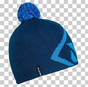 Discounts And Allowances Beanie Online Shopping Sales Factory Outlet Shop PNG