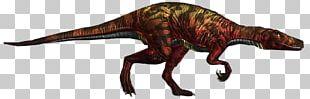 Herrerasaurus The Lost World Mosasaurus Pteranodon Metriacanthosaurus PNG