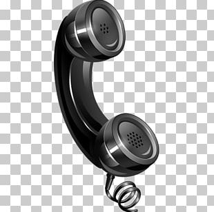IPhone Business Telephone System Computer Icons PNG