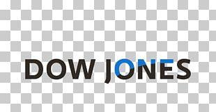 Dow Jones Industrial Average Pallet Logo Dow Jones & Company Business PNG