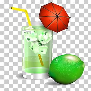 Lemon Juice Fruit Lemon Juice Food PNG