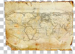 Voyages Of Christopher Columbus World Map Columbus Day PNG
