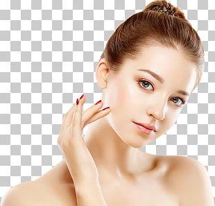 Cosmetics Acne Skin Care Comedo Facial PNG