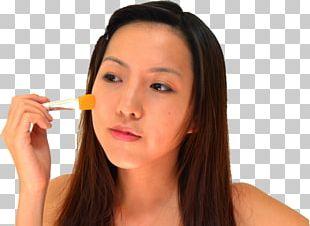 Cosmetics Beauty Eyebrow Hair Coloring Eyelash PNG