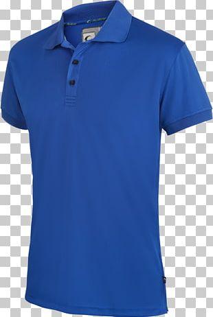 Kansas Jayhawks Men's Basketball Polo Shirt University Of Kansas Kansas Jayhawks Football Toronto Maple Leafs PNG