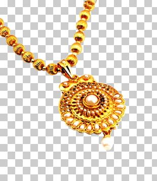 Locket Necklace Gemstone Jewellery PNG