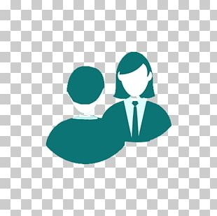 Logo The Careers & Enterprise Company Brand Job PNG