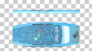 Standup Paddleboarding Blue Planet Surf PNG