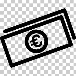 Euro Banknotes 500 Euro Note Computer Icons PNG