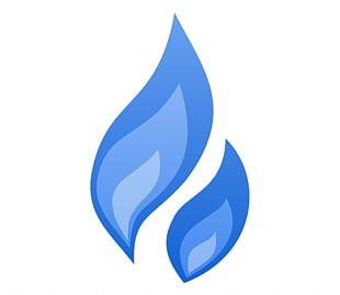 Natural Gas Computer Icons Natural-gas Processing PNG